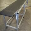 CTI 108inch Flatbelt (ref287) (3)