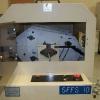 CTI Inverter-5