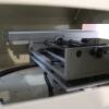 90 Degree Rotation Conveyor CTI LT-301 for Sale