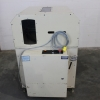 Used CTI LT-301 Turn Unit 90 Degree Corner Turning Conveyor for Sale