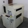 Surplus CTI LT-301 Turn Unit Conveyor for Sale