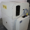 Pre-Owned Conveyor Tech LT-301 Corner Turn Unit for Circuit Boards