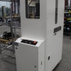 Refurbished CTI Magazine Unloader for sale