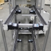 Used CTI Magazine Loader & Unloader for sale