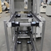Used CTI Front Of Line PCB Unloader