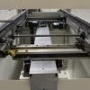 Used Shuttle Gate Conveyor for sale