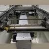 Used Shuttle Gate Conveyor for sale
