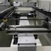 CTI Shuttle Gate Conveyor for sale