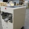 Used CTI Shuttle Gate Conveyor for sale