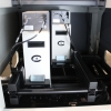 Used CyberOptics QX500-L AOI for sale