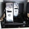 Used CyberOptics QX500-L AOI for sale