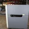 Surplus CyberOptics QX500 PCB Inspection System for sale