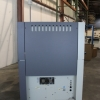 Refurbished CyberOptics QX500 Solder Paste Inspection System