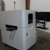 Reconditioned CyberOptics QX500 AOI for sale at Cardinal Circuit