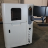 Used CyberOptics QX500 Automated Optical Inspection Machine for sale
