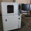 Used CyberOptics QX500 Automated Optical Inspection Machine for sale