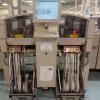 ASM Placement Machine D4