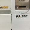 Used Data I/O PS-288 Programmer for sale