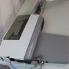 Data IO ProLine Roadrunner ref490 (1)