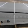 Data IO ProMaster 2500 ref 486 487 (8)