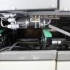 DEK ELA Screen printer ref474 (1)
