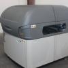 DEK ELA Screen printer ref474 (2)