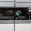 DEK ELA Screen printer ref474 (3)