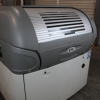 DEK ELA Screen printer ref474 (5)