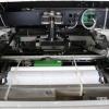 DEK ELA Screen printer ref474 (6)