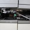 DEK ELA Screen printer ref474 (8)