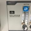 DenOn RD-500 III Rework ref 544 (13)