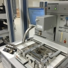 Used Den-On RD-500 Series III Rework & Repair Station