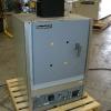 despatch-benchtop-oven-246-1