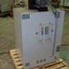 despatch-benchtop-oven-246-2