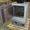 despatch-benchtop-oven-246-3