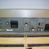 despatch-benchtop-oven-246-4