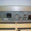 despatch-benchtop-oven-246-4