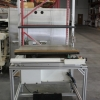 dynapace-1-meter-conveyor-330-2