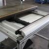dynapace-1-meter-conveyor-330-3