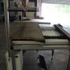 dynapace-1-meter-conveyor-330-5