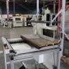 dynapace-1-meter-conveyor-330-6