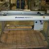 dynapace-70inch-conveyor-ref193-1