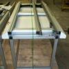 dynapace-70inch-conveyor-ref193-2