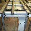 dynapace-70inch-conveyor-ref193-3