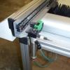 dynapace-70inch-conveyor-ref193-8