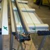 dynapace-72inch-conveyor-ref194-1