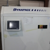 Dynapace buffer conveyor ref 465k (5)