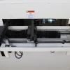 Dynapace buffer conveyor ref 465k (8)