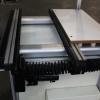 Dynapace edge belt inspection ref458k (2)