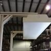 Dynapace edge belt inspection ref458k (3)